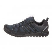 ADIDAS Мъжки спортни обувки TERREX SOLO - BB5561