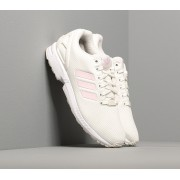 adidas ZX Flux W White Tint/ Clear Pink/ Core Black