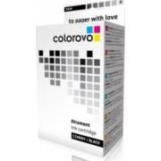 Toner Colorovo compatibil HP Q5950A 11000 pag