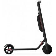 Hulajnoga elektryczna Ninebot by Segway KickScooter ES4 / ES2 + BATERIA