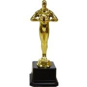 Статуетка Оскар 20 см.