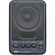 Yamaha Aktivní reproduktory (monitory) 10 cm (4 palec) Yamaha MS101 III 10 W 1 ks