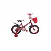 Bicicleta Infantil unisex r14 Rodada 14 Bicicletas Baratas