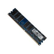Kingmax 512MB 400Mhz DDR memória