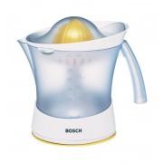 Bosch Wyciskarka do cytrusów MCP 3500