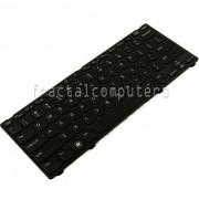 Tastatura Laptop Dell Inspiron 14Z-5423