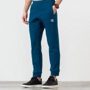 adidas Trefoil Pant Legend Marine