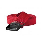 Fasty Spännrem 20 mm x 200 cm röd Fasty All-pack, 10-pack