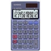 Casio Miniräknare CASIO SL-320TER+