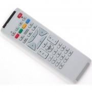 Telecomanda pentru LCD / LED / TV / DVD PHILIPS