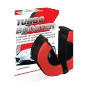 Turbo Booster 1db