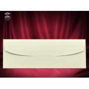 Plic invitatie cod z010