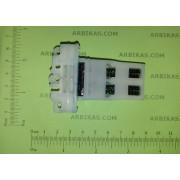 Панта за ADF, WC 3210, OEM оригинална, 1 бр. (необходими 2 бр.)