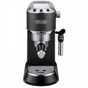 Espressor cafea Delonghi EC685.BK Dedica Negru