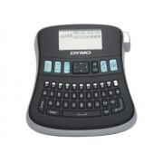 Dymo Labelprinter Dymo Labelmanager Lm 210 D Azerty