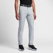 Nike Modern Fit Chino