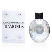 Giorgio Armani Diamonds Eau De Parfum Vaporizador 100ml/3.4oz