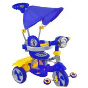 Oh Baby Baby LIGHT AND HELICOPTER For Your Kids SE-TC-148