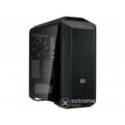 Carcasa PC Cooler Master MasterCase MC500P window, negru