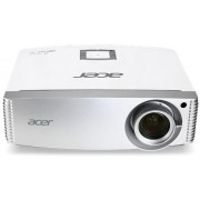 Videoproiector Acer H5382BD, 3300 lumeni, 1280 x 720, Contrast 20.000:1 (Alb)