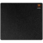 Mouse Pad Cougar Speed 2 S