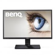"""Benq GW2470HL 23.8"""" Full HD LED Flat Black computer monitor"""