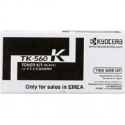 Toner KYOCERA TK-560K Black FS-C 5300DN