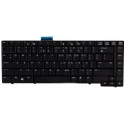 Tastatura laptop HP Compaq 6730b, 6735b