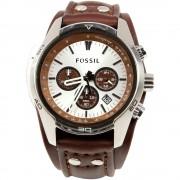 Orologio uomo fossil ch2565