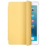 Apple Cover 9.7 Ipad Pro - Yellow