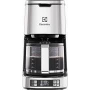 Cafetiera Electrolux 1080 W 1.6 l 12 cesti Inox