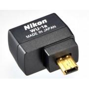 NIKON WU-1A WIRELESS MOBILE ADAPTOR - VWA102AU