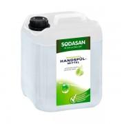 Sodasan öko folyékony mosogatószer 5000ml