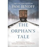The Orphan's Tale, Paperback/Pam Jenoff