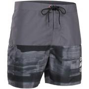 ION Periscope 17'' Badbyxor Herr grå W31 S-M 2019 Badkläder