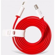 USB Type C Cable USB 2.0 Type C for OnePlus Two / One Plus Two / OnePlus 2