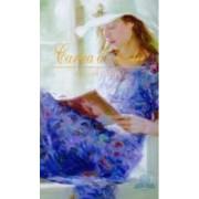 Cartea dragostei - Phillipa Fioretti