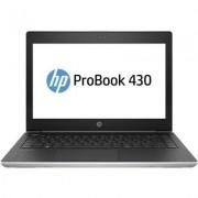 HP PB430G5 i7-8550U 13 16GB/512 PC-Spain - Spanish localization