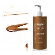 STARTEC Pigmento Shampoo Noisette