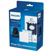 Kit de intretinere Philips FC8074/02