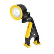 Lanterna cu suport de montaj National Geographic 9082100