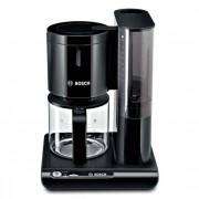 """Bosch Ekspres przelewowy do kawy Bosch """"Styline TKA8013"""""""