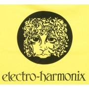 Lampa ( Tub ) Electro-Harmonix Gold PIN 2A3 EH G Gold Grid