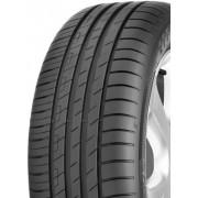 Goodyear auto guma EfficientGrip Performance 195/65 R15 91H