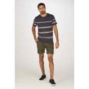 Premium Black By Jack & Jones T-shirt - Blauw