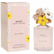Daisy Eau So Fresh Marc Jacobs Eau De Toilette 125 ml