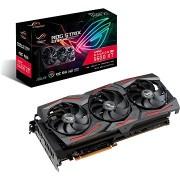 ASUS ROG STRIX GAMING Radeon RX 5600 XT O6G