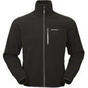 High Point Interior 2.0 jacket - bunda Barva: black, Velikost: XXL