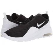 Nike Air Max Motion 2 BlackWhite