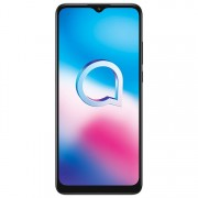 Alcatel SMARTPHONE ALCATEL 3X 2020 64GB PRETO